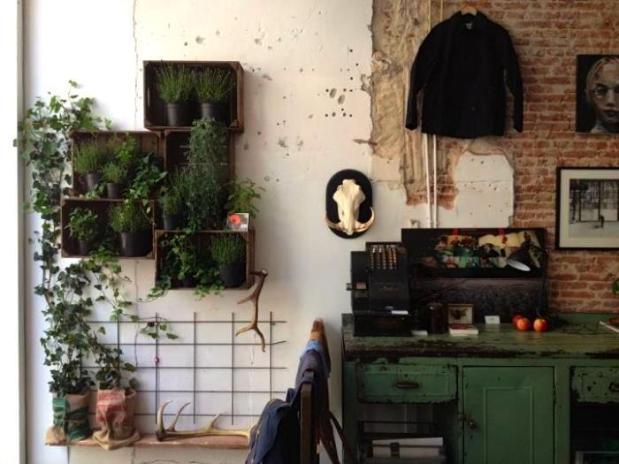 700_remodelista-hutspot-amsterdam-08-jpeg