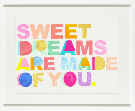 sweet-dreams-frame_r450x450-1q100-square
