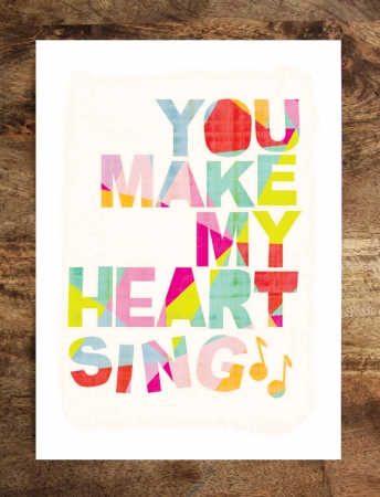 you_make_my_heart_sing_515b55e9e483d_r450x450-1q100-square