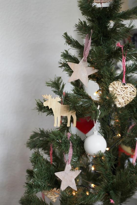 Superkitina árbol de navidad
