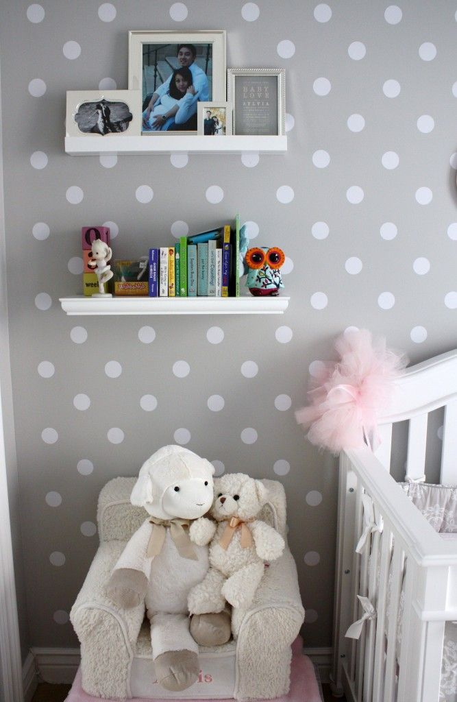 Superkitina: Deco, papel de pared para niños