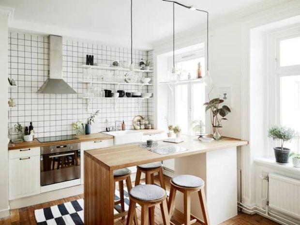 Superkitina: Home sweet home