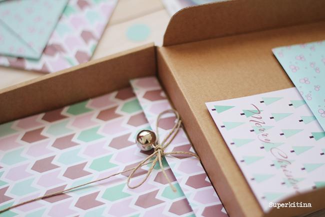 Snail Mail - Correo postal- Superkitina blog