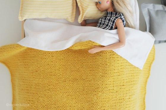 barbie-cama-blog-5