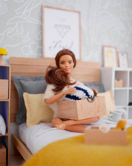 barbie-cama-blog-6