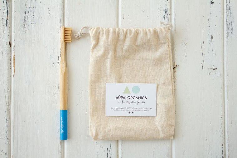 Aupa Organics by Superkitina (5)