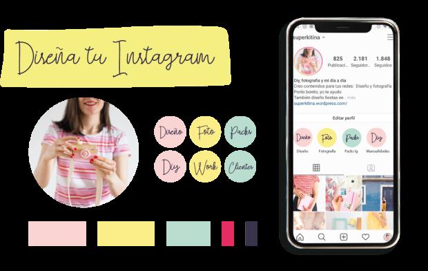 blog diseño de instagram-16