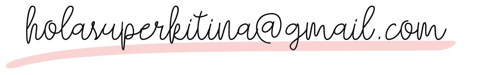 mails uperkitina-06