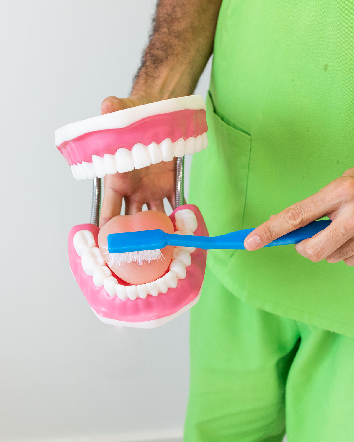 Clínica dental mataelpino (55)